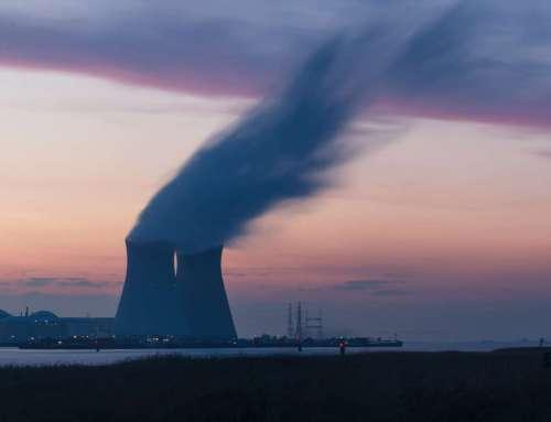 +150% sur le prix de la capacité d'électricité lors de l'enchère du 25 juin 2020
