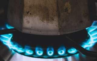 gaz au 1er juillet 2020