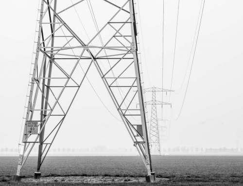 Fin des TRV d'électricité : Tout ce que vous devez savoir