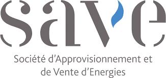 SAVE - Société d'Approvisionnement et de Vente d'Energies