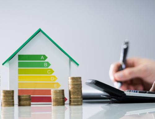 Le dispositif des Certificats d'Economie d'Energie (CEE)