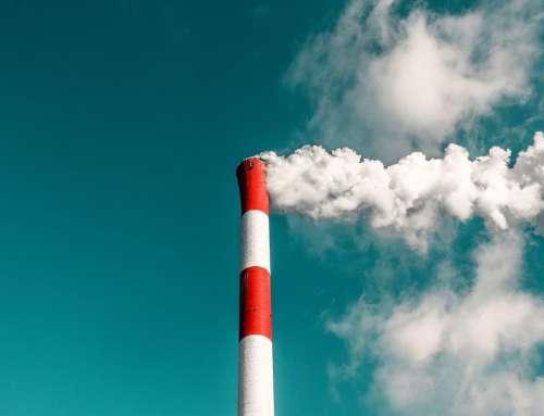 Le marché du carbone européen (CO2)