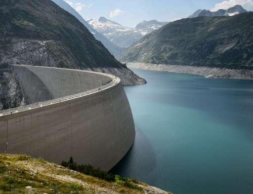 Quel est l'impact du mécanisme de capacité sur les contrats d'électricité ?