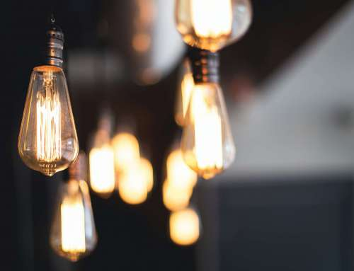 Augmentation des Tarifs Réglementés de Vente d'Electricité au 1er février 2021