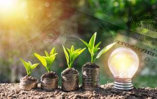 5ème période des Certificats d'Economie d'Energie