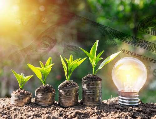 5ème période du dispositif des Certificats d'Economie d'Energie (CEE)