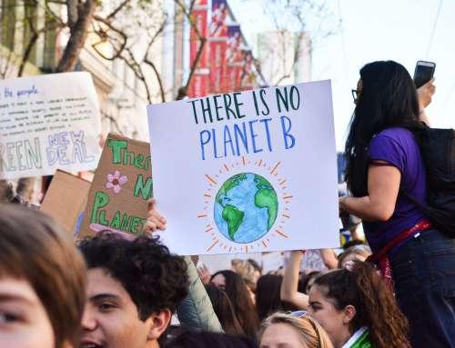 Comprendre la Loi Climat et Résilience en 4 questions