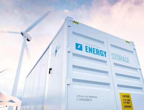 Comment valoriser votre capacité d'effacement de consommation électrique ?
