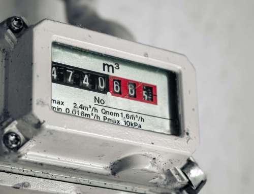 Tout savoir sur la mise en service d'un compteur de gaz